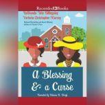 A Blessing & a Curse, ReShonda Tate Billingsley