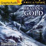 Brayan's Gold, Peter V. Brett