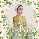 Amish Daisy Amish Romance, Samantha Price