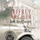 Best Kept Secret, Jeffrey Archer