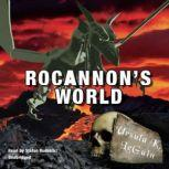 Rocannons World, Ursula K. Le Guin