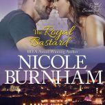 The Royal Bastard, Nicole Burnham