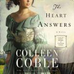 The Heart Answers, Colleen Coble