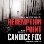 Redemption Point A Crimson Lake Novel, Candice Fox