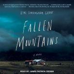 Fallen Mountains, Kimi Cunningham Grant