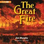 The Great Fire, Jim Murphy