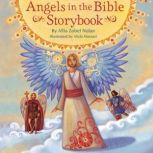 Angels in the Bible Storybook, Allia Zobel Nolan
