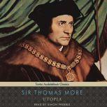 Utopia, Sir Thomas More
