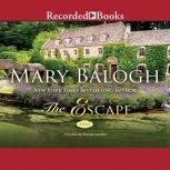 The Escape, Mary Balogh