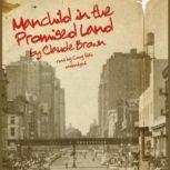 Manchild in the Promised Land, Claude Brown; Introduction by Nathan McCall