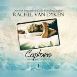 Capture, Rachel Van Dyken