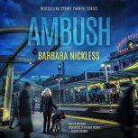 Ambush, Barbara Nickless