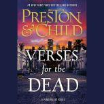 Verses for the Dead, Douglas Preston