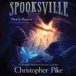 Pan's Realm, Christopher Pike