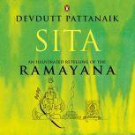 Sita: An Illustrated Retelling of the Ramayana, Devdutt Pattanaik