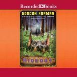 Hideout, Gordon Korman