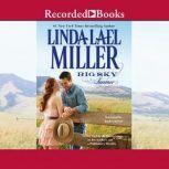 Big Sky Summer, Linda Lael Miller