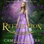 Reflection, Camille Peters