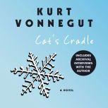 Cat's Cradle, Kurt Vonnegut, Jr.