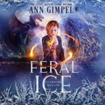Feral Ice Paranormal Fantasy