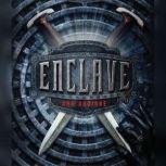 Enclave, Ann Aguirre