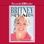 Britney Spears, Norma Jean Lutz