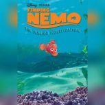 Finding Nemo, Disney Press