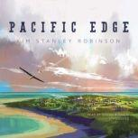 Pacific Edge, Kim Stanley Robinson