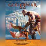 God of War, Matthew Stover