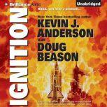 Ignition, Kevin J. Anderson