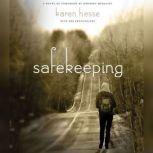 Safekeeping, Karen Hesse