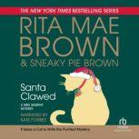 Santa Clawed, Rita Mae Brown