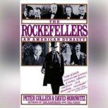 The Rockefellers, Peter Collier and David Horowitz