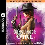 Gunslinger Girl, Lyndsay Ely