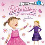 Pinkalicious: The Pinkerrific Playdate, Victoria Kann