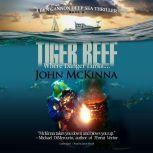 Tiger Reef, John McKinna