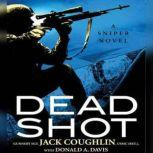 Dead Shot, Sgt. Jack Coughlin