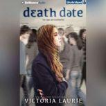 When, Victoria Laurie
