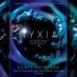 Nyxia, Scott Reintgen