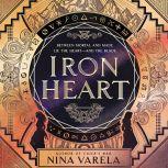 Iron Heart, Nina Varela