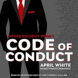 Code of Conduct, Smartypants Romance