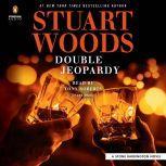 Double Jeopardy, Stuart Woods