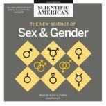 The New Science of Sex and Gender, Scientific American