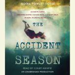 The Accident Season, Moira Fowley-Doyle