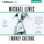 The Money Culture, Michael Lewis
