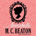 Annabelle, M. C. Beaton