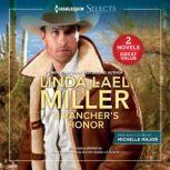 A Rancher's Honor, Linda Lael Miller