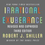 Irrational Exuberance Revised and Expanded Third Edition, Robert J. Shiller