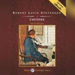 Catriona, Robert Louis Stevenson