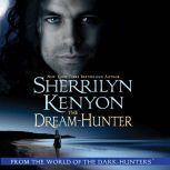 The Dream-Hunter, Sherrilyn Kenyon